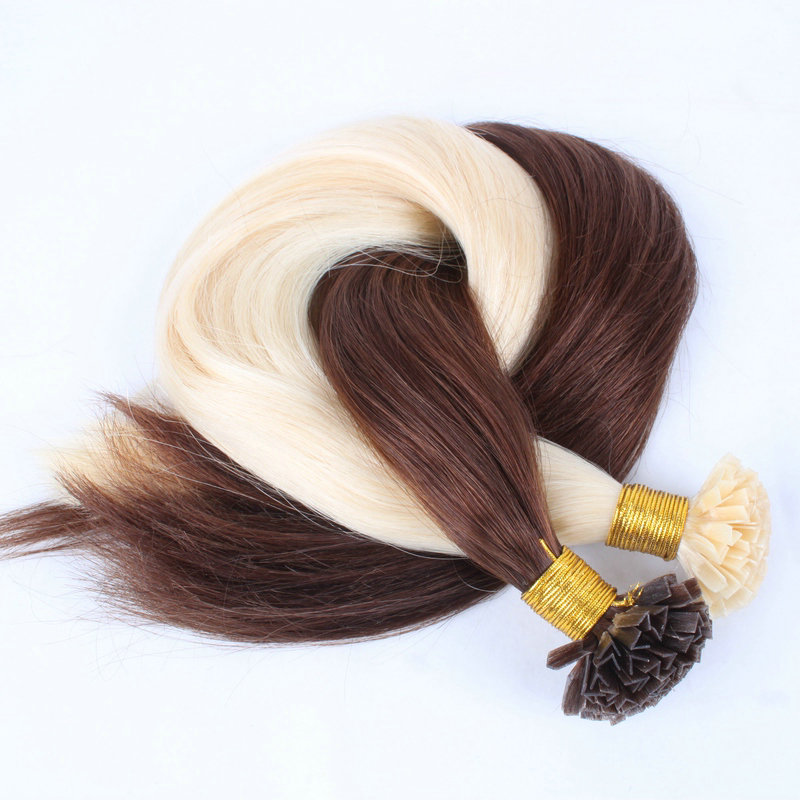 V Tip Hair Extensions Pre Tipped Hair Extensions Origin